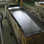этапы производства газосиликатных блоков