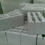 Основные свойства, достоинства и недостатки керамзитобетонных блоков