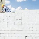 Строим из твинблоков: нюансы при использовании этого материала