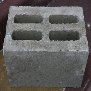 Опилкобетонные блоки