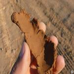 Анонс статьи по применению глины