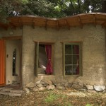Особенности применения глины в строительстве