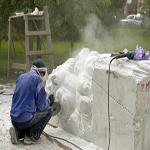 Анонс статьи про характеристики натурального мрамора