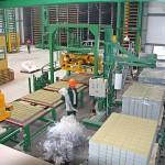 Изготовление брусчатки в промышленных и домашних условиях