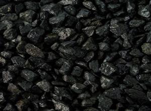 основные свойства черного щебня
