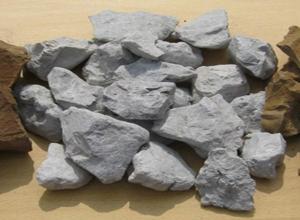 понятие бентонитовой глины