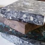 понятие искусственного литьевого мрамора