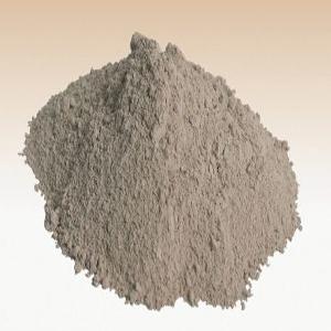 Огнеупорный и кислотоупорный цементы