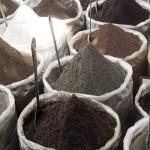 Марки и разновидности цементов и их особенности