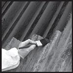 Анонс статьи про  применение и работу с битумной мастикой