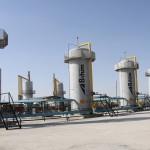 Производство и транспортировка битума, особенности технологии и оборудования
