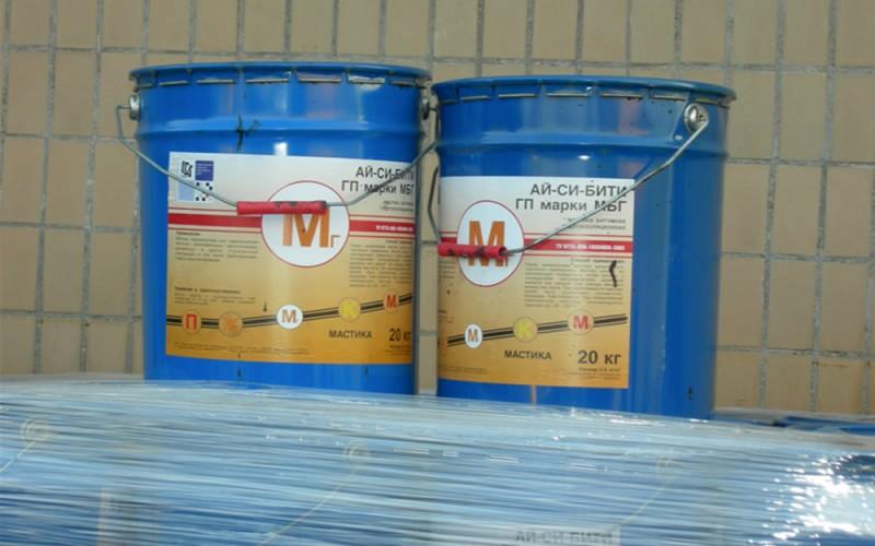 Приготовления холодная мастика изол наливные полы домодедово цены