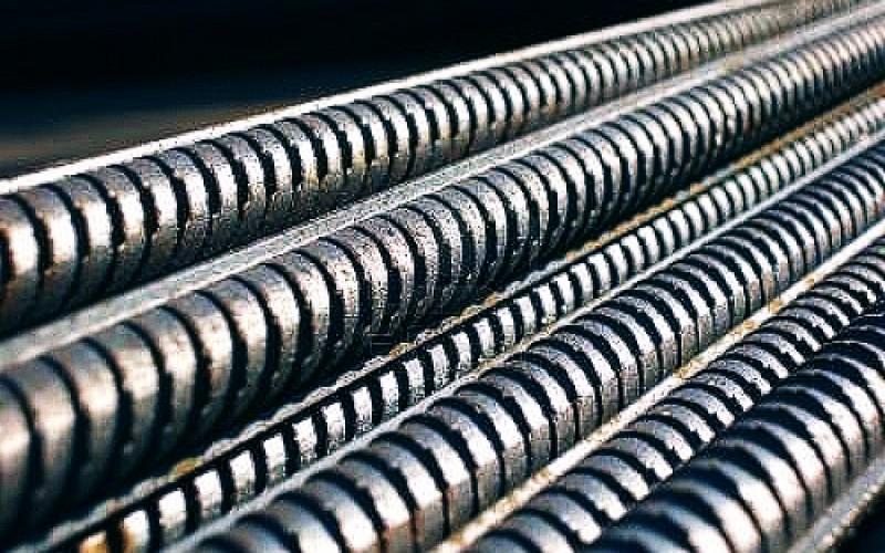 Исследования высокопрочной арматурной стали
