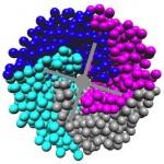 Благодаря суперкомпьютеру в NIST создадут бетон, на производство которого будет тратиться на 25% меньше энергии