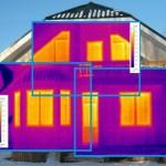 Как сэкономить в доме до 40% тепла, ничего не переделывая в помещении