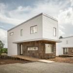 EcoMod — проект, который снизит стоимость комфортного и функционального жилья на 30%
