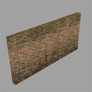 Преимущества строительного блока titan