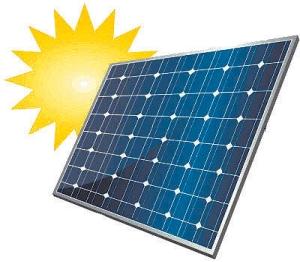 Почему крупнейшие предприятия предпочитают использовать солнечную энергию