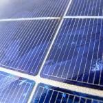 Пять причин почему спрос на солнечные панели увеличился на 60% по сравнению с прошлым годом