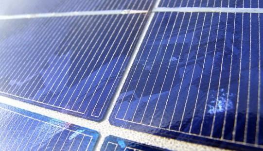 Причины по которым стоит использовать солнечные панели