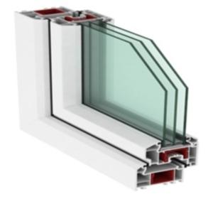 Улучшение показателей стекла
