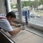 5 правил касающихся окон, которые помогут сберечь в помещении до 50% тепла