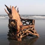 Поделка из древесины 6