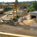 Технология переработки древесины и ее отходов