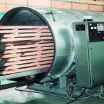 Методы сушки древесины в промышленном и самостоятельном исполнении