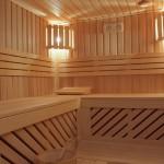 Использование древесины осины в различных отраслях производства