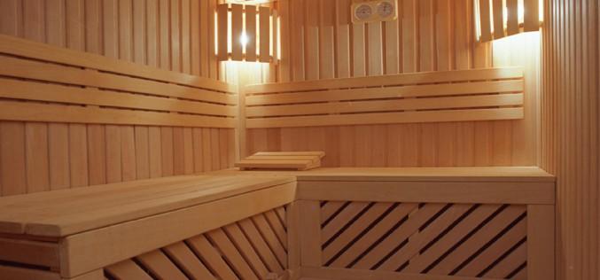 что можно сделать из древесины осины
