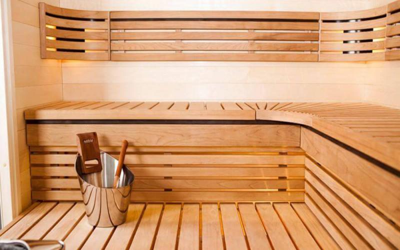 где можно использовать древесину ольхи