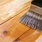 Обработка древесины – от классических способов к современным процессам