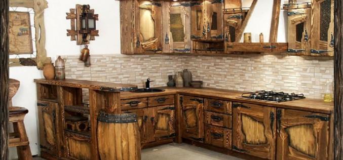 что можно сделать из древесины сосны