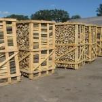 Использование древесины березы