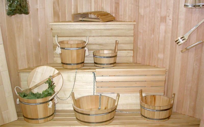 как можно использовать древесину липы