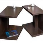 Ттвинс столы из дсп
