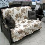 как выглядит мягкая мебель из бука