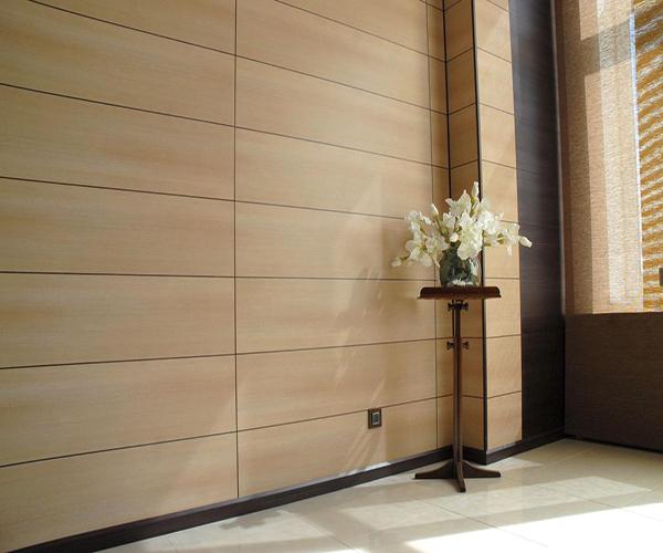 Оптимальная планировка однокомнатной квартиры 42 кв. м