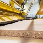 Производство и технические характеристики МДФ