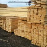 Что такое пиломатериалы и их разновидности для строительного и бытового применения