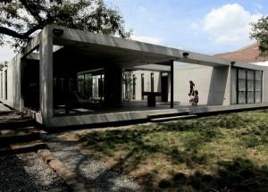 Дома из железобетонная жби в спб аблок