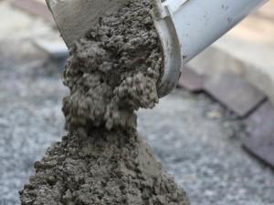 характеристика цементобетона