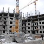 Подробно о применении железобетона в строительстве