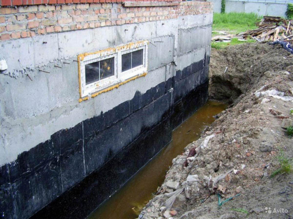 бетон гидротехнический класс в15 м200