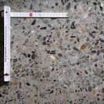 Классы и марки тяжелых бетонов: о чем они способны рассказать?