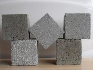 бетон тяжелый класс
