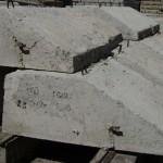 Свойства и основные технические характеристики тяжелого бетона