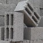 Технические и пользовательские характеристики ячеистых бетонов