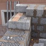 Технические характеристики и важные свойства керамзитобетона и блоков из него